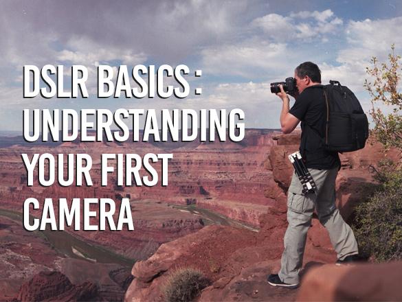 DSLR_Basics_Understanding.jpg
