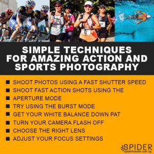 Simple-Techniques-to Achieve-Amazing-Results-in-Action-and-Sports-Photography.jpg