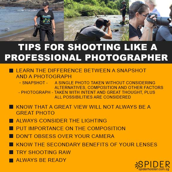 Tips-for-Shooting-like-a-Professional-Photographer.jpg