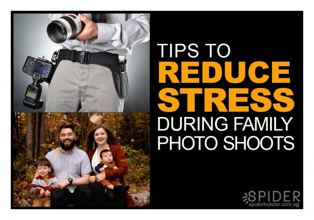Tips-to-Reduce-Stress-During-Family-Photo-Shoots.jpg
