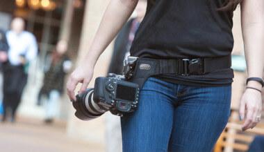 SpiderPro™-Single-/-Dual-Camera-System-v2.jpg