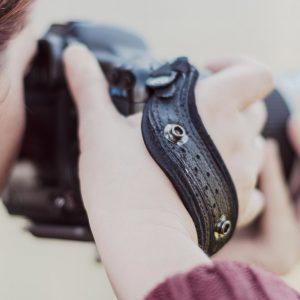 handstrap-header.jpg