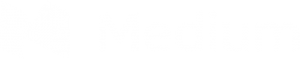 medium.jpg